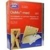 OsMo-med Wundpflaster steril 15cmx15cm, 10 ST, Gothaplast GmbH