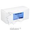 Ideal-Universalbinden 10cmx5m, 10 ST, Fink & Walter GmbH