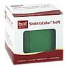BORT STABILOCOLOR haft 6cm grün, 1 ST, Bort GmbH