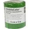 BORT STABILOCOLOR 6cm grün, 1 ST, Bort GmbH