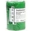 BORT STABILOCOLOR 8cm grün, 1 ST, Bort GmbH