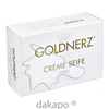 Goldnerz Seife, 100 G, Goldnerz Cosmetic GmbH