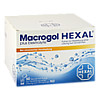 Macrogol Hexal plus Elektrolyte, 50 Stück, HEXAL AG