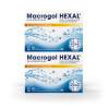 Macrogol Hexal plus Elektrolyte, 100 ST, HEXAL AG