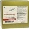 Zinkorotat 40 Leinersan, 180 ST, Diamant Natuur GmbH