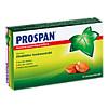 Prospan Husten-Lutschpastillen, 20 ST, Engelhard Arzneimittel GmbH & Co. KG