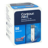 Contour NEXT Sensoren, 50 ST, Ascensia Diabetes Care Deutschland GmbH