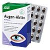 Augen-Aktiv Kapseln Salus, 60 ST, Salus Pharma GmbH