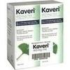 KAVERI 40 Tropfen, 2X100 ML, MCM KLOSTERFRAU Vertr. GmbH