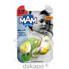 MAM Ulti Latex Ber.Schn.5-20 Mon., 2 ST, Mam Babyartikel GmbH