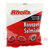 RHEILA Knusper Salmiak Bonbons, 55 G, Dr.C.Soldan GmbH