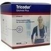 Tricodur Gilchrist plus XL, 1 ST, Bsn Medical GmbH