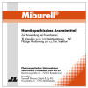 Miburell, 10X1 ML, sanorell pharma GmbH & Co KG