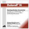 Dularell N, 10X1 ML, sanorell pharma GmbH & Co KG