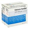 CALCIUM SANDOZ FORTE, 60 ST, Emra-Med Arzneimittel GmbH