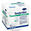 TENDERWET Solution Ampullen, 20X15 ML, Paul Hartmann AG
