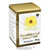 Nachtkerze Bioxera 1000, 40 ST, Aalborg Pharma GmbH