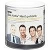 XLIM Aktiv Heißgetränk for men Pulver, 300 G, Biomo-Vital GmbH