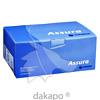 ASSURA COMF.Colo.B.1t.20-75mm maxi haut 12170, 40 ST, Coloplast GmbH
