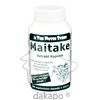 Maitake Extrakt 500mg vegetarische Kapseln, 200 ST, Hirundo Products