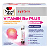Doppelherz Vitamin B12 Plus system, 30X25 ML, Queisser Pharma GmbH & Co. KG