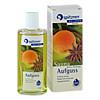Spitzner Saunaaufguss Anis-Orange Wellness, 190 ML, Dr.Willmar Schwabe GmbH & Co. KG