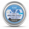 SELBSTVERTRAUEN Bachblütenpastillen Dr. Bach, 50 G, Lemon Pharma GmbH & Co. KG