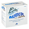 MOVICOL Jun.Schoko Pulv.z.Herst.e.Lsg.z.Einnehmen, 30X6.9 G, Norgine GmbH