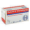 Calcivit D Kautabletten, 120 Stück, Cheplapharm Arzneimittel GmbH