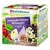 Bad Heilbrunner Holunderblüten Wildapfel Tee Pyr., 15 ST, Bad Heilbrunner Naturheilm. GmbH & Co. KG