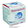 Nasal Spa Nasenspülsalz-Pure, 50 ST, Nacur Healthcare Ltd.