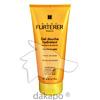 Furterer Sonne Duschgel feuchtigkeitsspend., 200 ML, Pierre Fabre Pharma GmbH