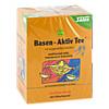 Basen-Aktiv Tee Salus, 40 ST, Salus Pharma GmbH