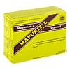 Mapurit L, 100 ST, Sanum-Kehlbeck GmbH & Co. KG