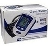 Geratherm easy med Oberarm-Blutdruckmessgerät, 1 ST, Geratherm Medical AG