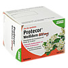 PROTECOR Weißdorn 600 mg Filmtabletten, 100 ST, SALUS Pharma GmbH