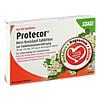Protecor Herz-Kreislauf Tabl.z.Funktionsunt.Salus, 50 ST, Salus Pharma GmbH