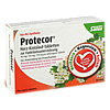 Protecor Herz-Kreislauf Tabl.z.Funktionsunt.Salus, 100 ST, Salus Pharma GmbH