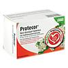 Protecor Herz-Kreislauf Tabl.z.Funktionsunt.Salus, 250 ST, Salus Pharma GmbH