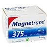 MAGNETRANS 375 mg ultra Kapseln, 100 ST, STADA GmbH