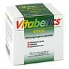 Vitabetics Syxyl, 100 ST, MCM KLOSTERFRAU Vertr. GmbH