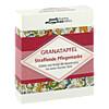 Granatapfel straffende Pflegemaske, 5X7.5 ML, Dr. Theiss Naturwaren GmbH