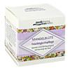 Mandelblüte Feuchtigkeitspflege, 50 ML, Dr. Theiss Naturwaren GmbH