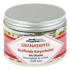 Granatapfel straffende Körperbutter, 300 ML, Dr. Theiss Naturwaren GmbH
