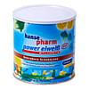 Hansepharm Power Eiweiß plus Schoko, 750 G, Hansepharm GmbH & Co. KG