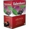 Rabenhorst Aronia Bio Muttersaft, 3000 ML, Haus Rabenhorst O. Lauffs GmbH & Co. KG