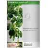 Eisenstix Medicus, 30 ST, Medicus Naturheilmittel GmbH