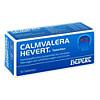 Calmvalera Hevert Tabletten, 50 Stück, Hevert Arzneimittel GmbH & Co. KG