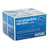 Calmvalera Hevert Tabletten, 200 Stück, Hevert Arzneimittel GmbH & Co. KG