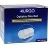 OPTISKIN Film Roll Verband 10 cmx10 m, 1 ST, Urgo GmbH